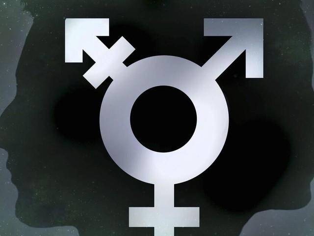 """Männlich, weiblich - oder irgendwas dazwischen? Das bedeuten """"Intersexualität"""" und """"Transsexualität"""""""