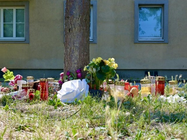 Mordfall Leonie: Flüchtiger Verdächtiger offenbar gefasst
