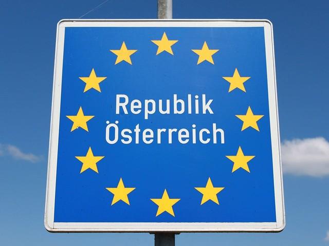 Österreich lockert weiter und verzichtet auf Maskenpflicht