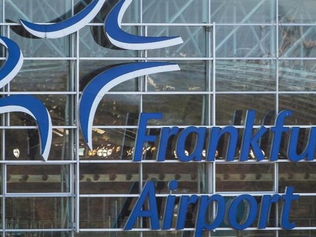 32 Prozent Sicherheitspuffer: Fraport mit elf Prozent Chance