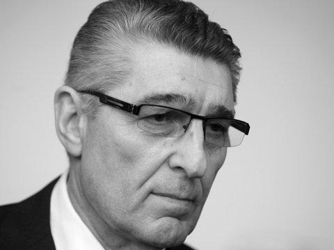 Dokumentarfilm über Rudi Assauer feiert Berlin-Premiere