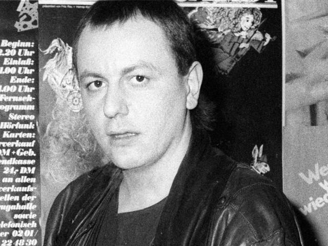 Franz Trojan: Spider-Murphy-Gang-Gründungsmitglied ist tot