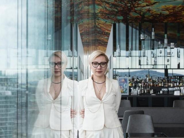 """Interview mit """"Kaviar""""-Regisseurin: """"Österreich lebt in einer Comedy"""""""