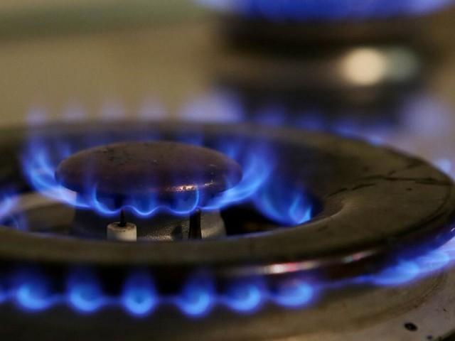 Energiebranche: Gaskrise in Großbritannien spitzt sich zu - Kleine Firmen vor Kollaps