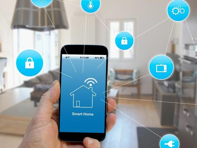 Smart Home Tage: Rabatt-Aktion bei tink: Lässt sich mit diesen Bundles wirklich sparen?