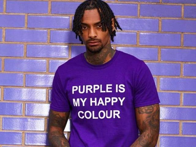 Boohoo unterstützt Welttag der psychischen Gesundheit mit speziellen T-Shirts