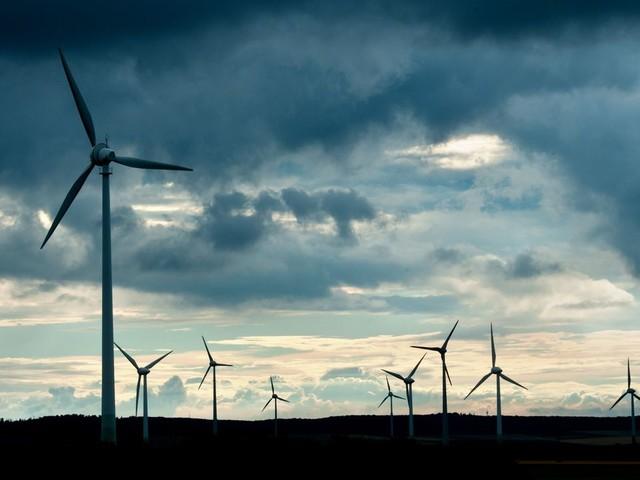 Klimaschutzgesetz: Regierung will zehn Prozentpunkte mehr CO₂ einsparen als bisher