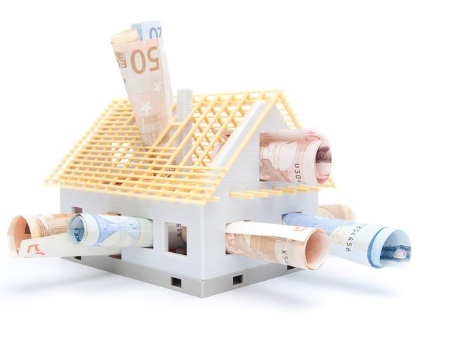 Die Auswirkungen der Coronakrise auf die Immobilienfinanzierung