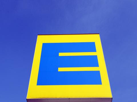 Um Boom-Branche zu erobern: Edeka plant komplett neue Ladenkette
