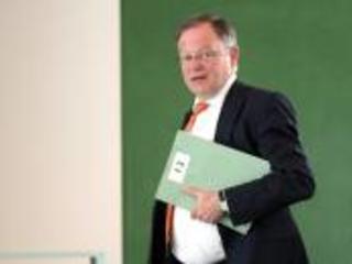 Steuererhöhung: Scholz will weiter schröpfen
