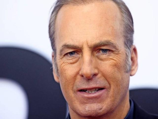 """""""Better Call Saul""""-Star Bob Odenkirk nach Zusammenbruch """"in stabilem Zustand"""""""