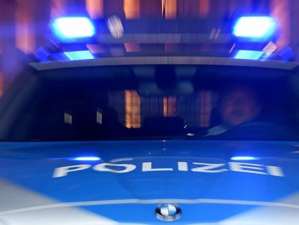 Kreis Pinneberg: Erstklässler löst Polizeieinsatz in Halstenbek aus