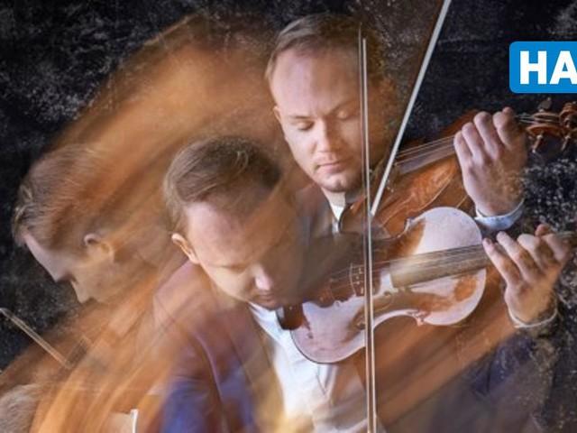 Marktkirche organisiert vier Beethoven-Konzerte, Bach erklingt bei Festival am Südbahnhof
