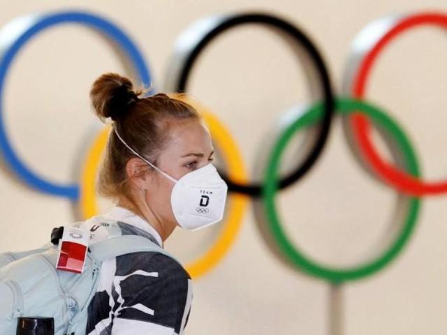 Jetzt doch: Japan schließt Zuschauer bei Olympia in Tokio aus