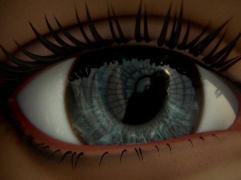 Blade Runner: Trailer zur Animationsserie Blade Runner: Black Lotus