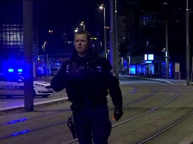 Straßburger Attentäter Chekatt von der Polizei getötet
