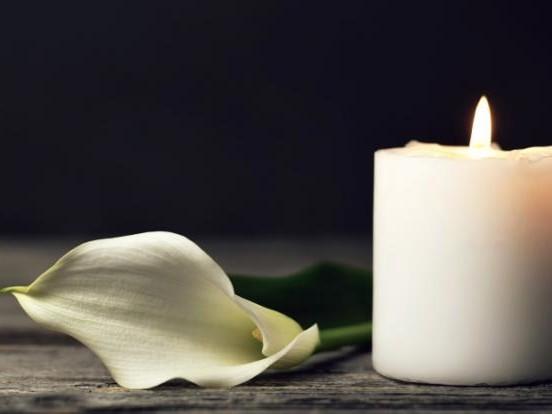 Roy Horan ist tot: Todesursache unklar! Schauspiel-Star stirbt nach Wanderung
