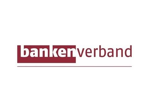 Konjunkturprognose der Banken: Deutsche Wirtschaft bis Ende 2021 wieder auf Vorkrisenniveau
