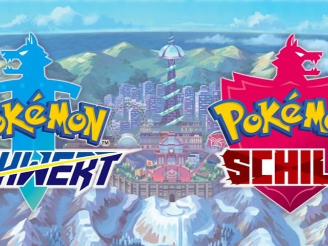 """Pokémon Schwert & Schild: Keine Mega-Evolutionen, keine Z-Attacken und nicht alle """"alten"""" Pokémon verfügbar"""