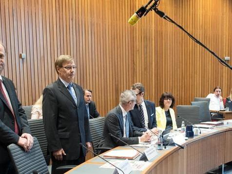 NRW-Minister: Islamist Sami A. legal abgeschoben - erhebliche Gefahr