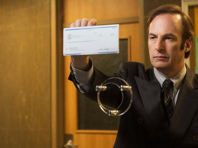 """Better Call Saul"": Finale Staffel 6 bestätigt – ""Breaking Bad""-Stars dabei"