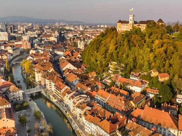 Coronavirus: Bundesregierung stuft Slowenien neu als Hochrisikogebiet ein