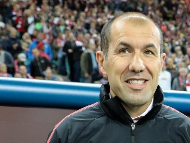 Ligue 1: Monaco vor Duell mit Leipzig nur Remis gegen Amiens
