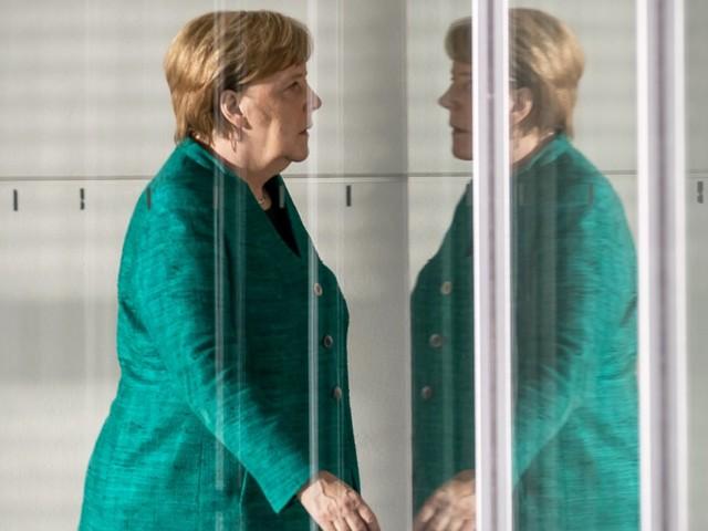 Deutschland nach Angela Merkel: Alternativlosigkeit ist Gift
