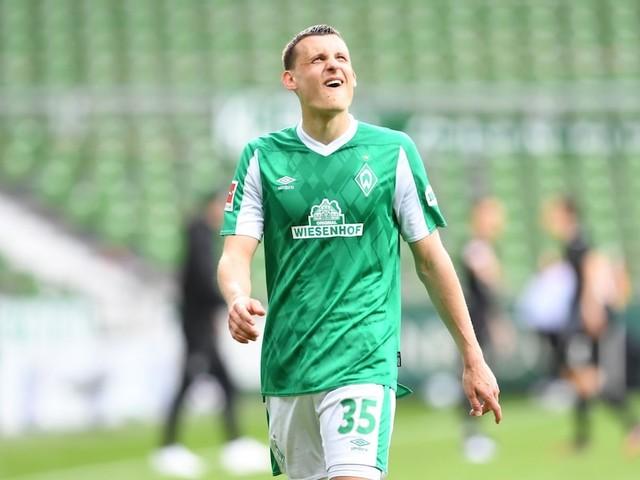 2. Bundesliga im Live-Stream - So sehen Sie die Partie Werder Bremen gegen Hannover 96 live im TV und online