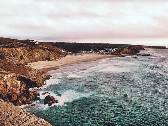 7 Reisetipps für Aljezur in Portugal