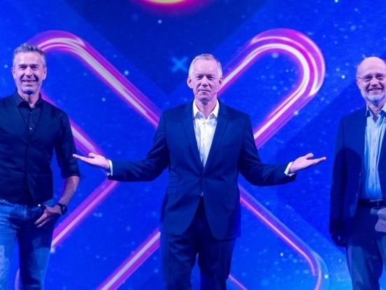 """""""Die große """"Terra X""""-Show"""" bei ZDF nochmal sehen: Wiederholung der Sendung online und im TV"""