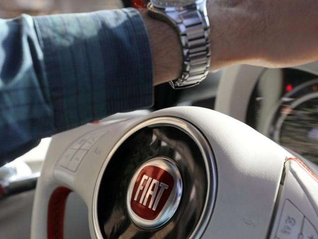 Warum Fiat-Chrysler und Renault gemeinsam Gas geben wollen