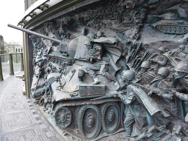 Deutsche Wehrmacht: 80 Jahre NS-Angriff auf Sowjetunion