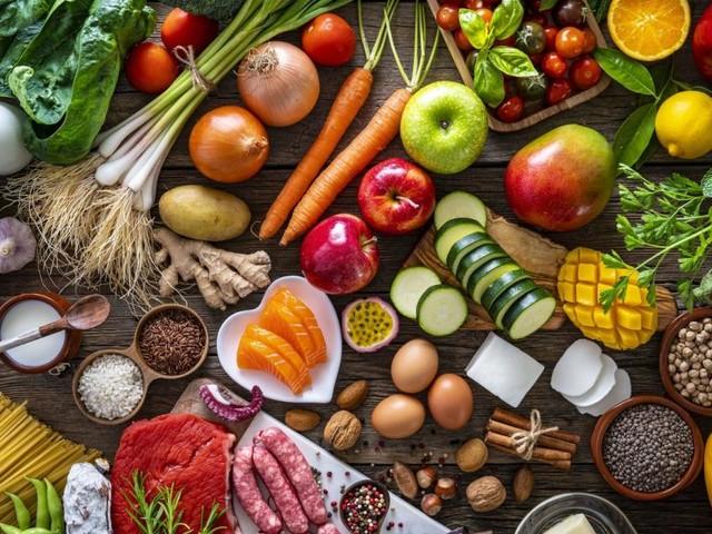 Neue Grenzwerte für Schwermetalle sollen Lebensmittel sicherer machen