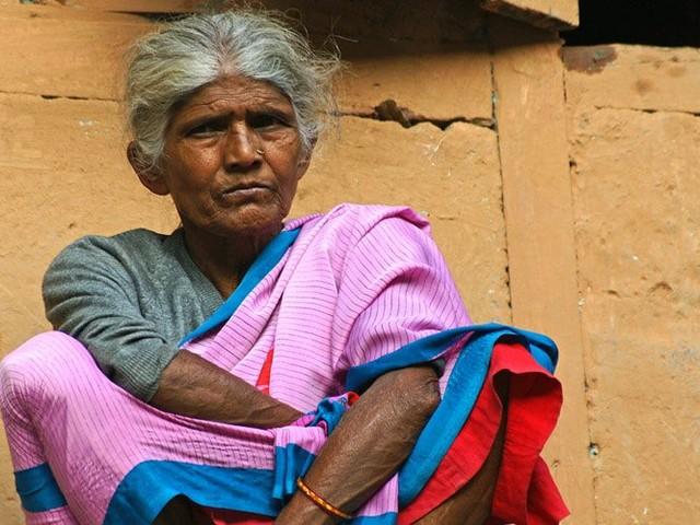 Indien: Schuhbranche gerät ins Visier von Aktivisten