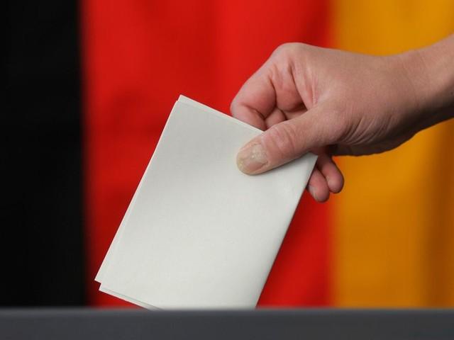 Bundestagswahl 2021 in Bremen: Ergebnisse für die Wahlkreise