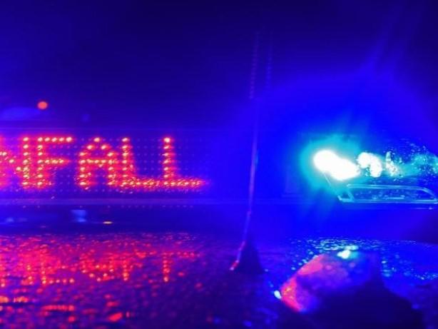Unfälle: Radfahrer ohne Bremsen unterwegs: Bei Unfall schwer verletzt
