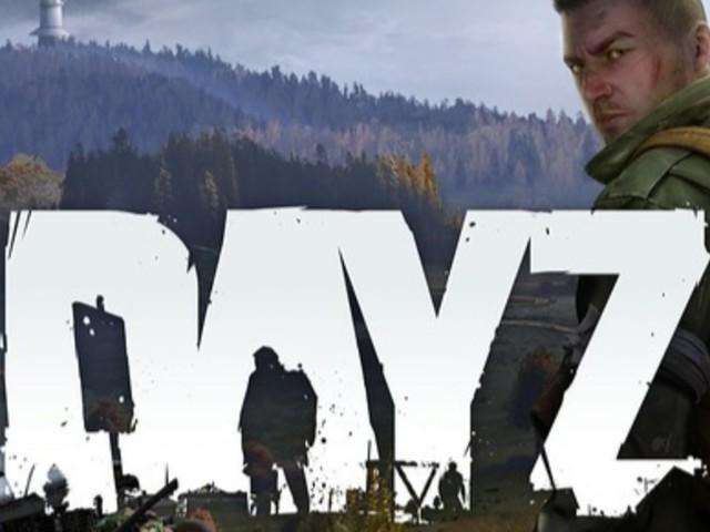 DayZ: Update 1.07 veröffentlicht und Kostenlos-Wochenende