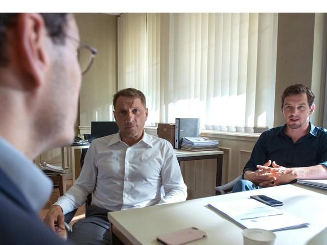 """Tatort """"Der Mann, der lügt"""" aus Stuttgart: Außergewöhnlich, stark"""