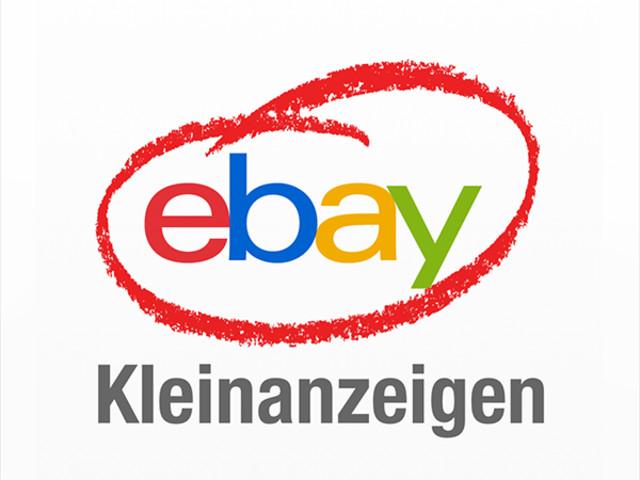 Schmuck auf ebay kaufen