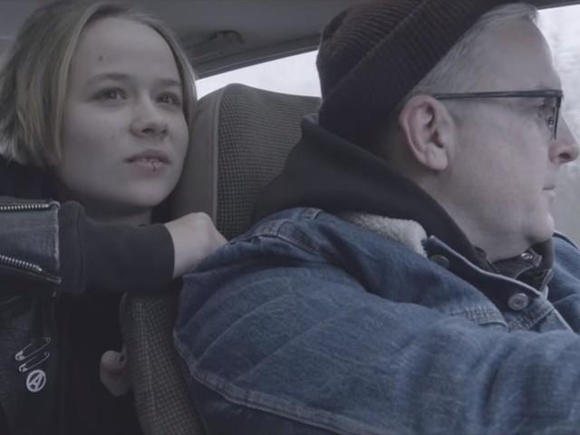"""Pascow zeigen Video zu zweiter Vorabsingle """"Wunderkind"""""""
