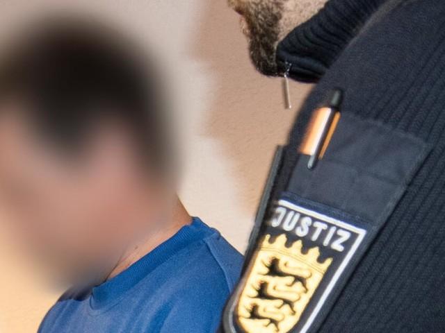 Mord an Joggerin in Endingen: Staatsanwaltschaft fordert lebenslange Haft