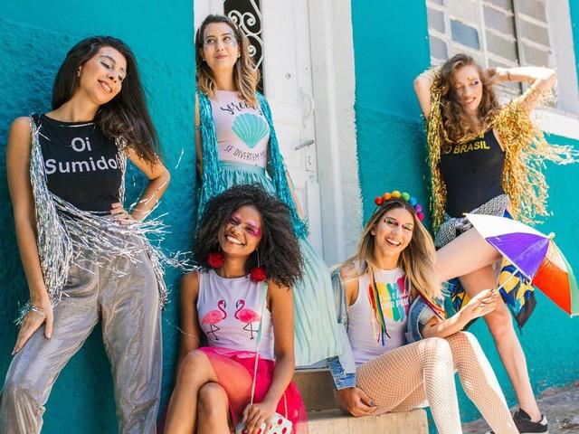 Global Fashion Group versucht Börsengang zu retten