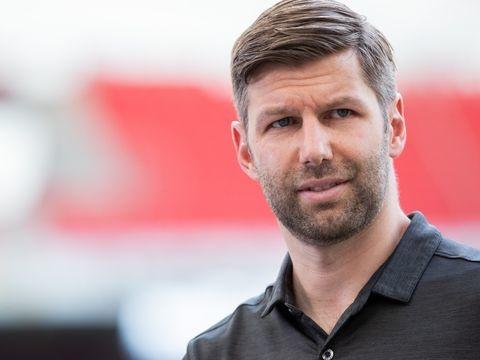 Nach Hitzlsperger-Hammer: VfB vor hoher Hürde gegen Bayer