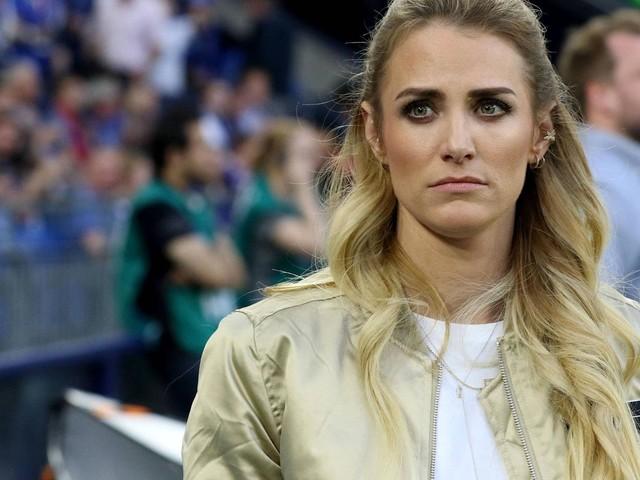 Europa League: Sportmoderatorin Anna Kraft verstärkt TV-Sender RTL