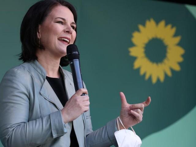 In Mecklenburg-Vorpommern zittern die Grünen um den Einzug in den Landtag: Warum tut sich die Partei im Osten so schwer?
