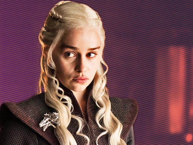 Das neue Game of Thrones gehört den Targaryens: Alles zu House of the Dragon