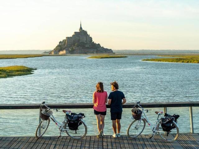 Neues aus der Reisewelt: Frankreich, Borkum, Schwarzwald: Reisetipps für den Sommer