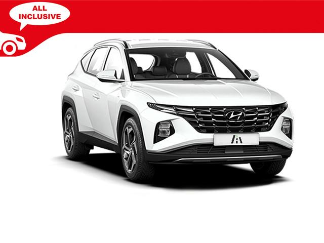 Hyundai Tucson (2021): Auto-Abo, Automatik, Preis, Miete Den Hyundai Tucson im Auto-Abo ein halbes Jahr flexibel Probe fahren