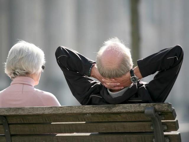 Renten: ifo-Institut warnt vor Überlastung des Bundeshaushalts